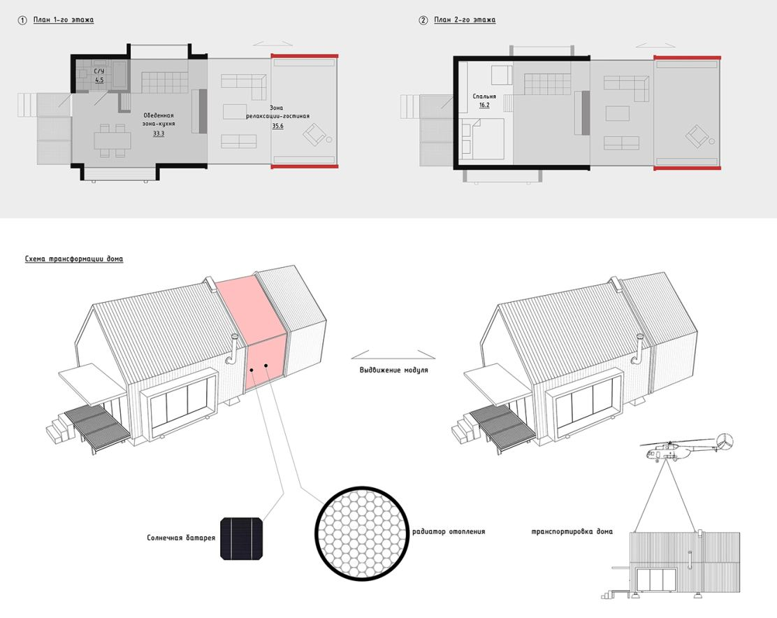 retractable-house9