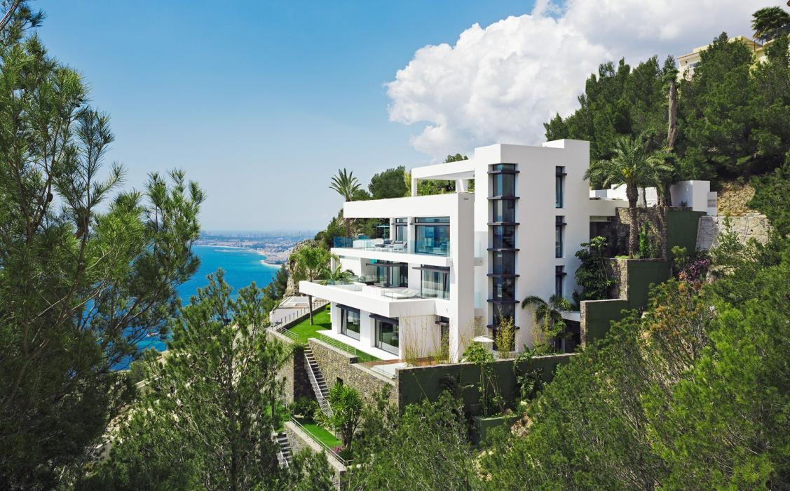 villa-blueport-altea1