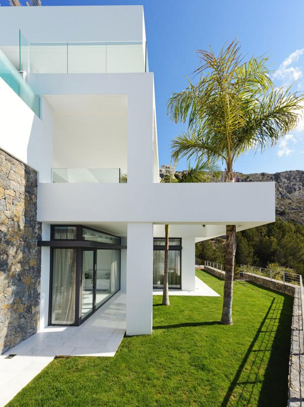 villa-blueport-altea10