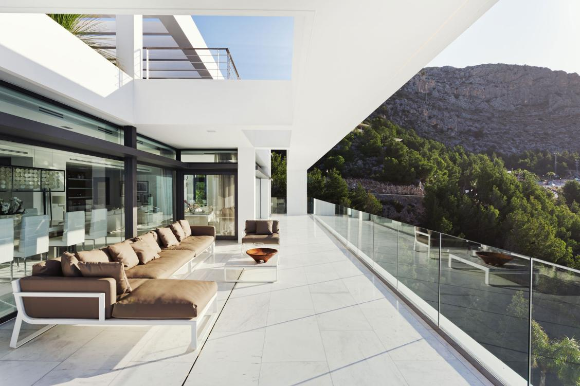 villa-blueport-altea11