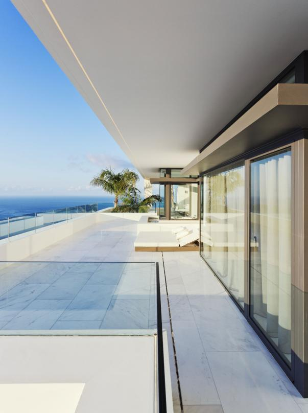 villa-blueport-altea12