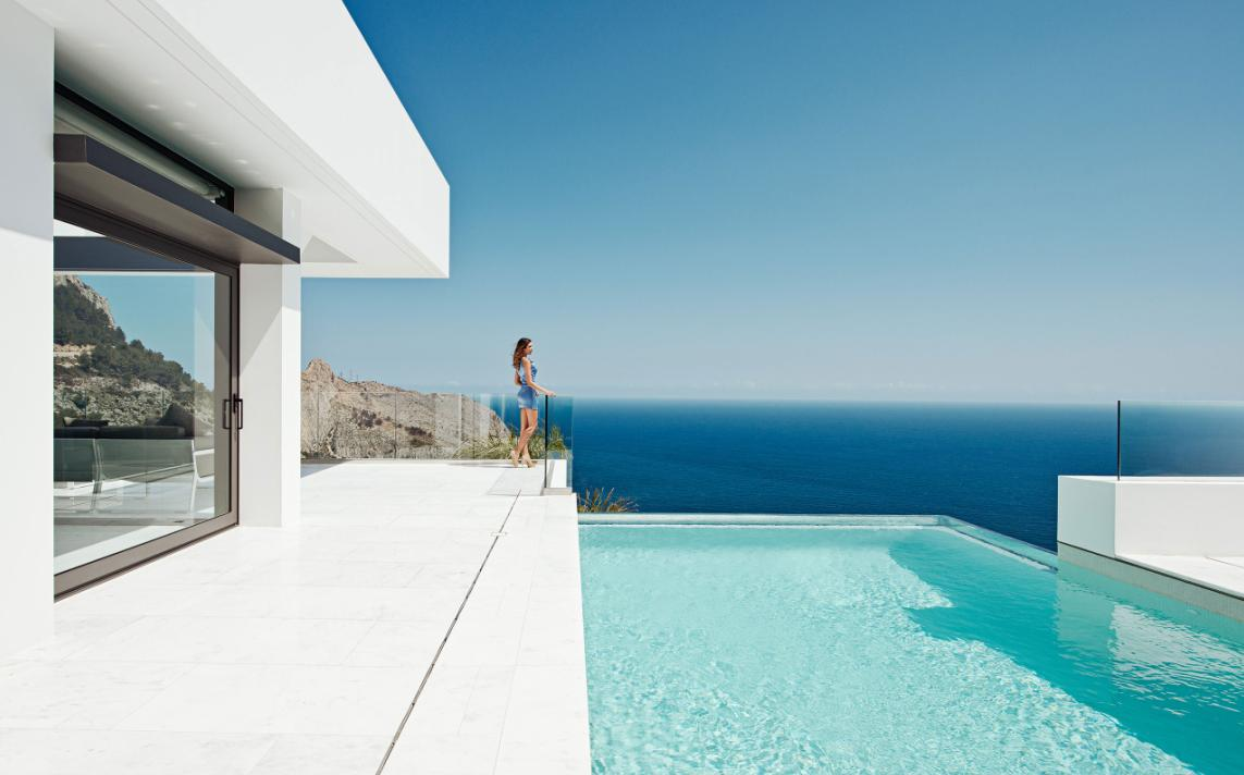 villa-blueport-altea13