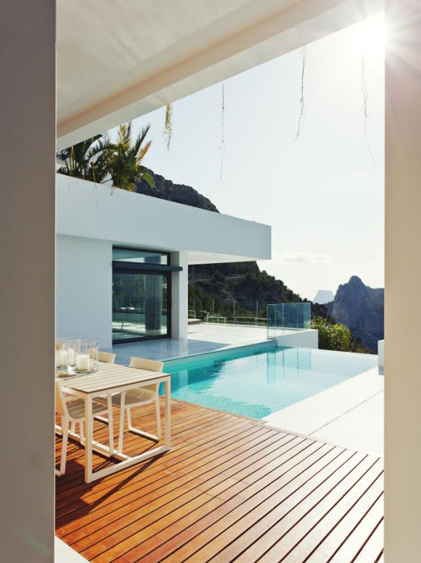 villa-blueport-altea14