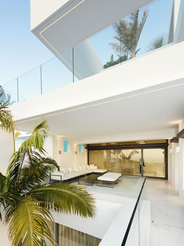 villa-blueport-altea15