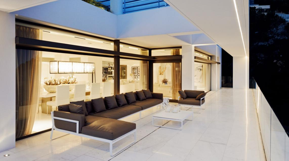 villa-blueport-altea16