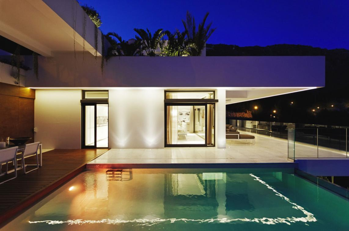 villa-blueport-altea17