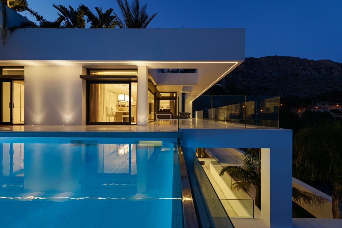 villa-blueport-altea18
