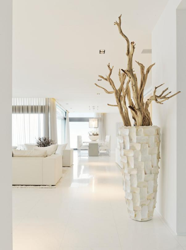 villa-blueport-altea27
